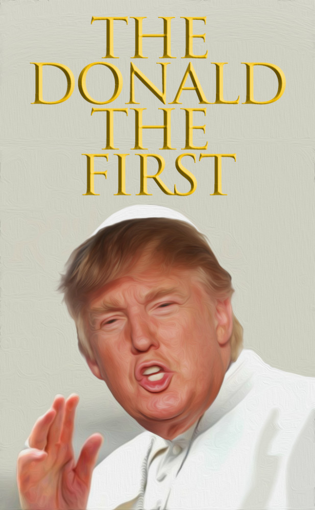 TheDonaldTheFirst 617x999 00000002